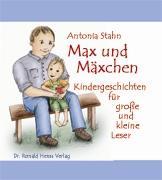 Max und Mäxchen